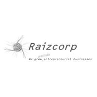 Raizcorp