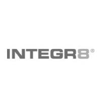 Integr8